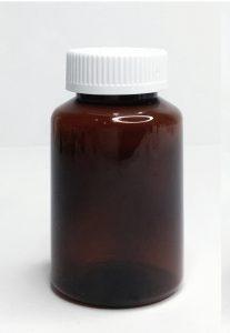 medca01